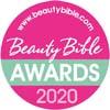 Beauty Bible Awards 2020 Beauty Steal Award Weleda Skin Food Lip Balm