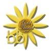 BizzieBaby Awards 2020 Gold Award  Lip Balm Weleda Skin Food Lip Balm