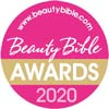 Bible Awards 2020