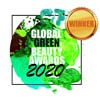 Global Green Beauty Awards