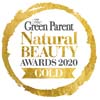Green Parent Natural beauty Awards 2020