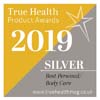 True Health Awards 2019