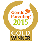 Gentle Parenting Awards 2015