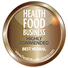 Health Food Business Awards 2016