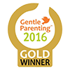 Gentle Parenting Awards 2016