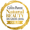 The Green Parent Beauty Awards 2016