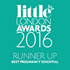Little London Awards