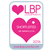 Loved By Parents Awards 2016