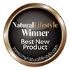 Natural Lifestyle Awards 2016