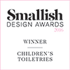Smallish Awards