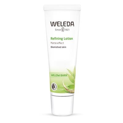 Refining Lotion 30ml
