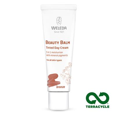 Weleda Beauty Balm – Bronze