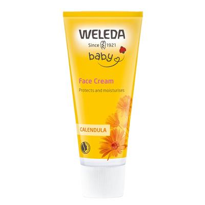 Calendula Face Cream 50ml