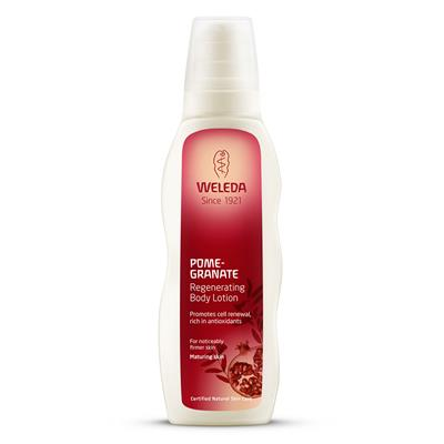 Pomegranate Body Lotion 200ml