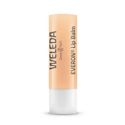 Everon© Lip Balm 4.8g