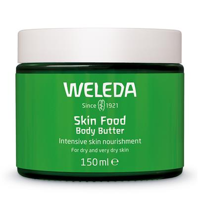 Skin Food Body Butter 150ml