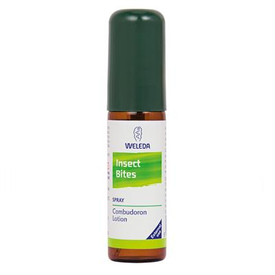 Insect Bites Spray 20ml